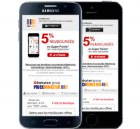 under the Radar: 5 marketing applied sciences