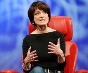 fb Hires Google's evolved technology Head to guide R&D, Hardware building