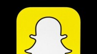 How Does Snapchat make money? – A Deeper Dive Into Snapchat promoting
