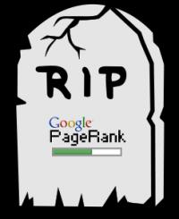 search engine optimisation 2016: RankBrain upward thrust, PageRank demise, hyperlinks Are smart
