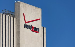 Verizon Reportedly Will Bid For Yahoo property, Merge With AOL