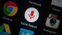 Google Voice get right of entry to beta enlarges position for voice, conversational software interaction