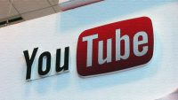top 10 YouTube advertisements in March: New always #LikeAGirl spot ranks No. 1 with 18M views