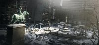 The Division – Conflict Q&A With Game Director Petter Mannerfelt