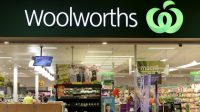 Woolworths chases positive sales, not Coles