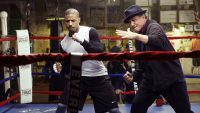 "How ""Creed"" Auteur Ryan Coogler Punches Through The Hollywood Mold"