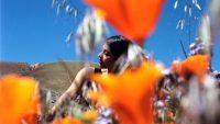 YouTube Star Lilly Singh On Turning Low Points Into New Beginnings
