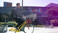 Why Innovative Companies Like Google Are Letting Employees Craft Their Own Jobs
