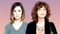 "The Struggle Is Real: ""The Meddler"" Writer/Director Lorene Scafaria On Selling Screenplays"