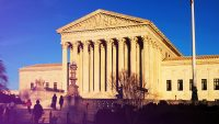 The Supreme Court May Have Just Derailed Europe's Safe Harbor Agreement