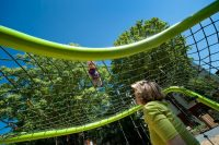 Get Jealous Of Kids Today With These Photos Of The World's Most Creative Playgrounds