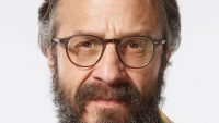"Why The Worst Thing That Could Happen To Marc Maron Is Happening To ""Maron"""