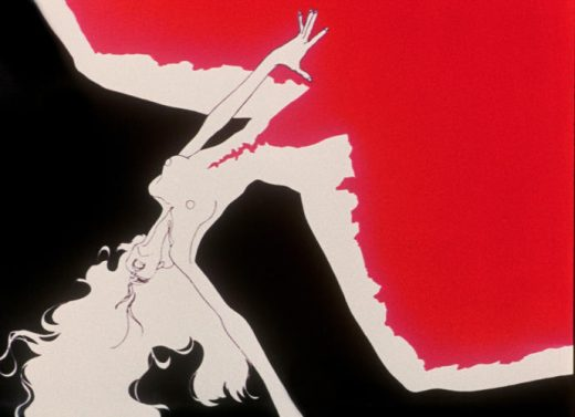 "Inside The Restoration Of Lost '70s Animated Curiosity ""Belladonna Of Sadness"""