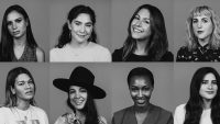 These Ten Powerhouse Women Want You to Talk About Sex
