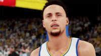 Under Armour Gives Video Game Stephen Curry The MVP Skills Of Real Life Stephen Curry