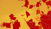 These Are The Biggest Skills That New Graduates Lack