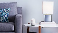 Amazon's Echo Created The Smart Speaker Category. Google's Home Could Own It