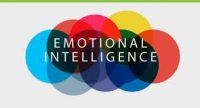 7 Reasons That Emotional Intelligence is Quickly Becoming One of the Top Sought Job Skills