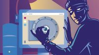 The Challenges of Catching Criminals on Social Media
