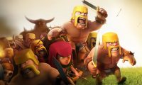 Clash of Clans 8.332.2 APK Download (May Update) Available; Brings Friendly Challenges, New Troops, and More!