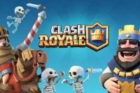 Clash Royale: 7 Reasons It Should be More Like Pepperoni Pizza