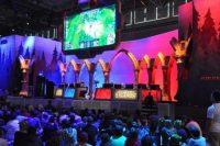ESPN and 'League of Legends' studio aren't making a broadcast deal