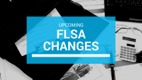 The Real Deal Behind The FLSA Overtime Regulations