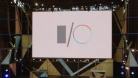 Google I/O Live Blog: Home voice-activated assistant, Allo messaging app announced
