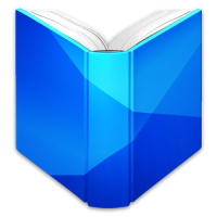 Google Play Books 3.8.36 APK Download Gets New Icon, Notification for New Books by Favourite Authors, and More
