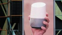 Make room for Google Home, Amazon Echo/Alexa