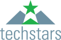 Magic Pens, Goliath Defiers, &; More at Techstars Boston Demo Day