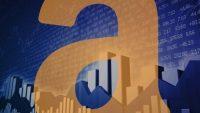 Amazon reaches $100B in annual sales