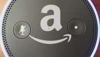 Amazon's EchoSim lets anyone talk to its voice assistant, Alexa