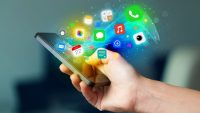 Study shows mobile users' ad ambivalence, resistance to push notifications