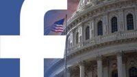Facebook responds to Senate inquiry on Trending Topics