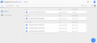 Google releases free version of Data Studio custom reporting product