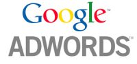 Google AdWords Changes, + Gas Prices in Search