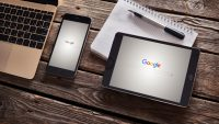 Google announces significant changes to AdWords bidding and text ads