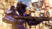 Halo 5: Guardians Warzone Firefight DLC Coming at June End, 343 Industries Confirms