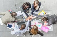 5 Ways to Boost Accountability In Your Organization