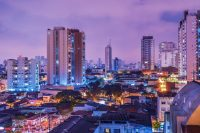 Will The Next Startup Unicorn Come from Latin America?