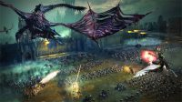 Interactive Trailer Gives A 360-Degree View Of A Huge Total War: Warhammer Battle