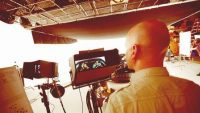 You Oughta Be In Pictures: Hardware, Apps, And Advice For Making Your First Movie