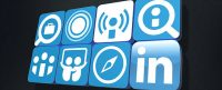 18 Tips for Creating a Well-Optimized LinkedIn Account