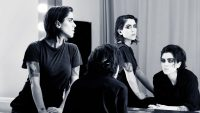 """Let's Never Do That Again"": Tegan And Sara On 20 Years Of Taking Risks"