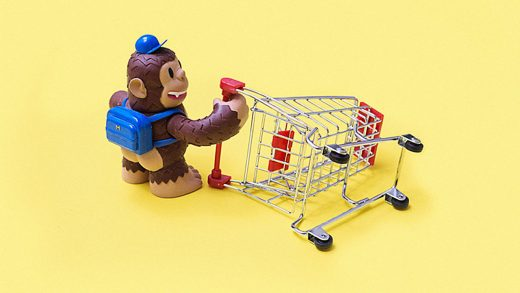 MailChimp Brings Data-Driven Product Recommendations To Small Online Stores