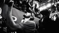 Blocked Shots: How Sportswriter Tim Kawakami Dominates Twitter