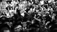 Despite Other Evidence, Hiring Managers Are Biased Toward Graduates From Top Colleges