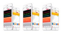 Apple Quietly Hires One of Its Best HealthKit Ambassadors