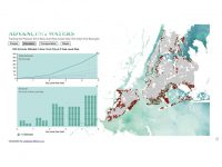 Measuring What Exactly Will Be Destroyed As New York's Sea Levels Rise